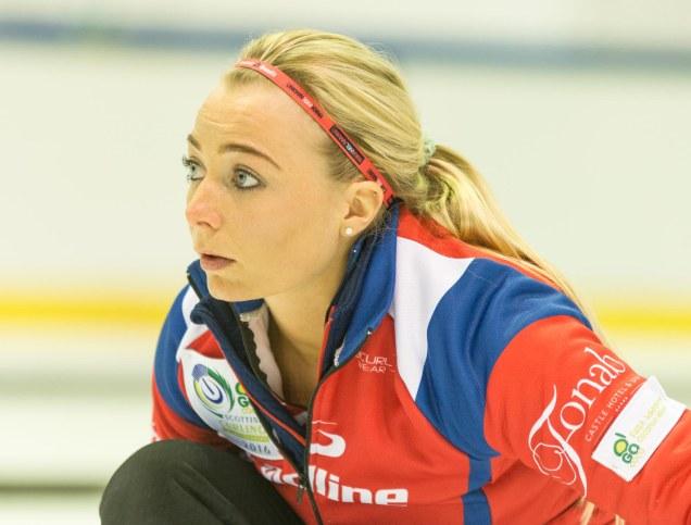 Anna Sloan 2