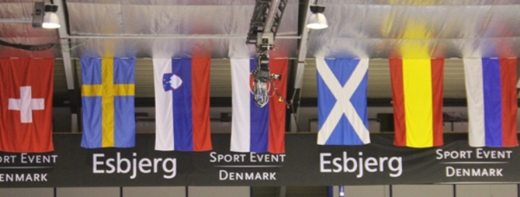 European Curling Championships 2015: Preview