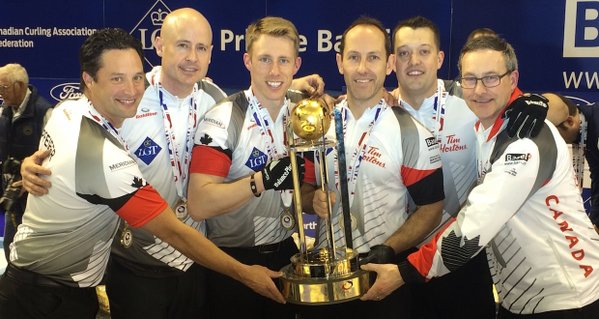koe wins worlds