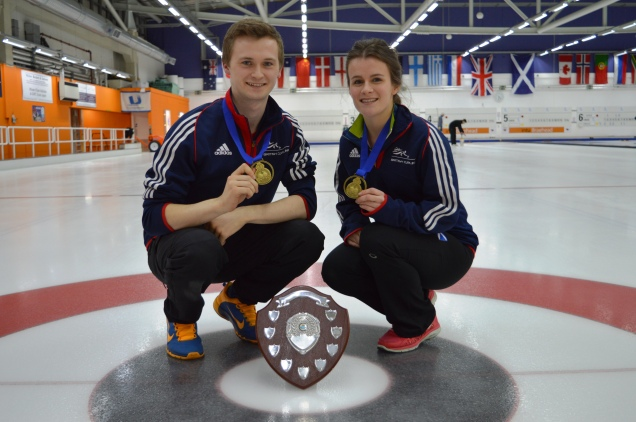 aitken,mouat british curling.JPG