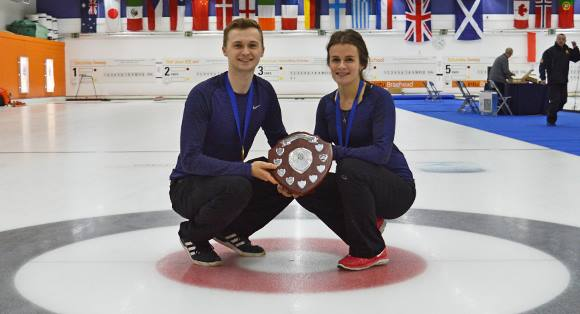 aitkenmouat-scottish-champs-2016