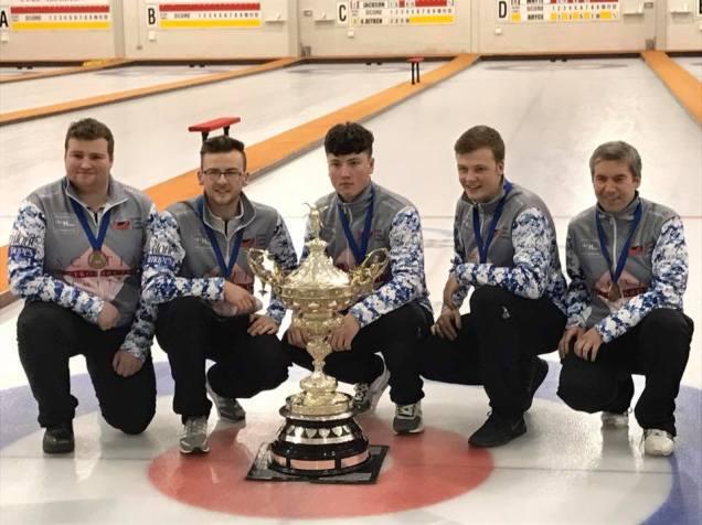 bryce-scottish-junior-champs
