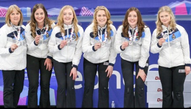 team-jackson-world-junior-silver
