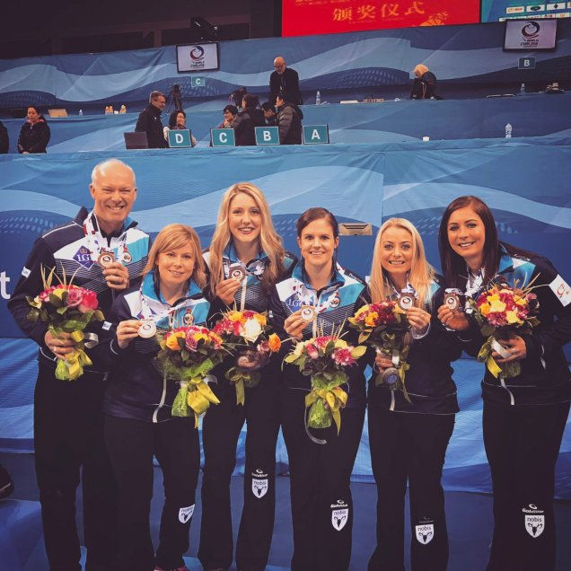muirhead world bronze