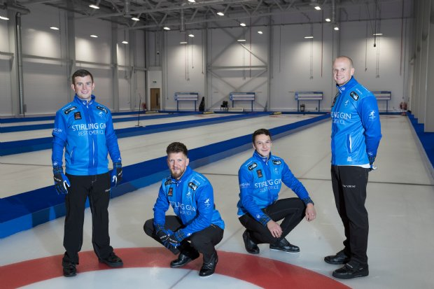 td_curlingteamdrummond-3-perthshire-picture-agency-graeme-hart