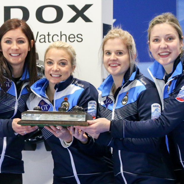 european-champions-team-muirhead-wcf-richard-gray